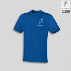 T-Shirt Team incl....