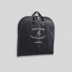 Premier Bag incl. Vereinsname